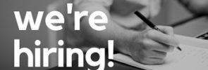 NERC Recruitment 2018