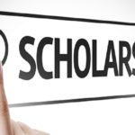 Mesothelioma Law Firm Scholarship 2020