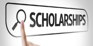 NNPC/Total National Scholarship 2020