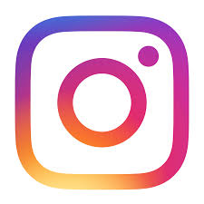 Instagram Account Verification