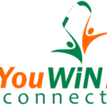 YouWiN Connect 2018