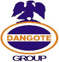 Dangote Recruitment Application Form