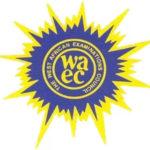 Waec 2018 May/June Result