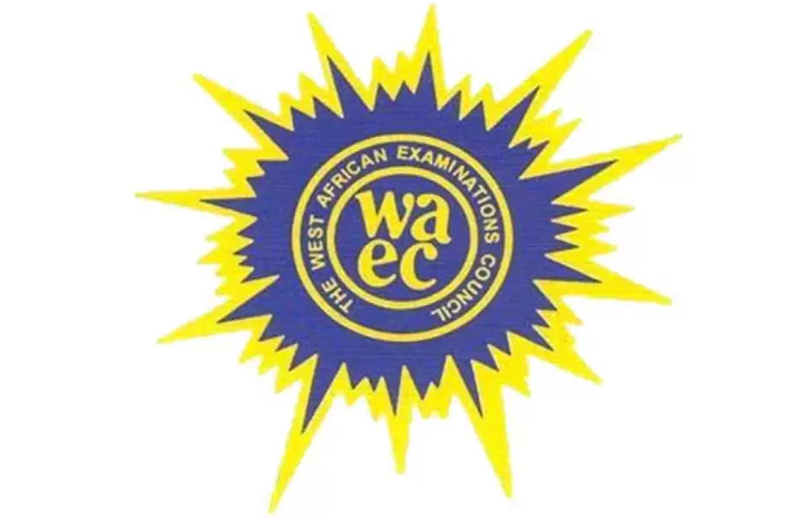 Waec 2020 May/June Result