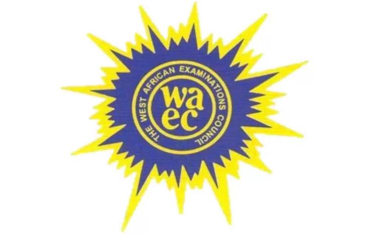 Waec 2020 May/June Result
