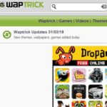 WAPKID.com