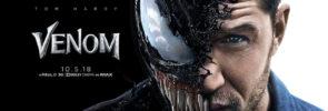 Venom movie download — Download full Marvel Venom Movie