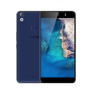 Tecno Camon CX Phone