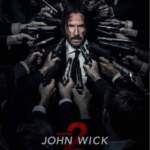 John Wick 3 full movie | Download, Cast, Streaming Date Release