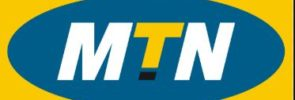 MTN mPulse Code