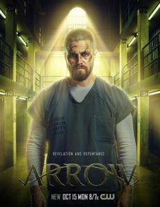 Download Arrow Season 7 Episodes