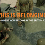 British Army Recruitment For Foreigners 2019 Online Form