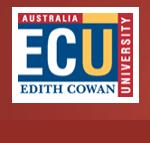 2020/2021 Edith Cowan University Scholarship