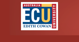 2020/2021 Edith Cowan University Scholarship