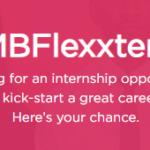 Fcmb flexxtern