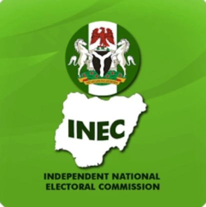 INEC Shortlisted Candidates 2020/2021