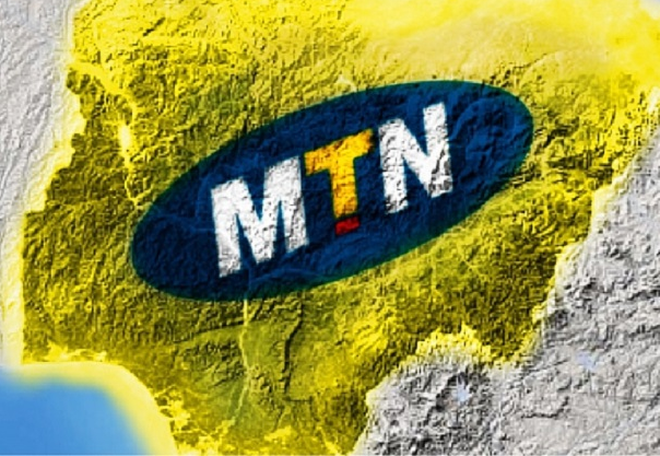 MTN Data Plans and Codes