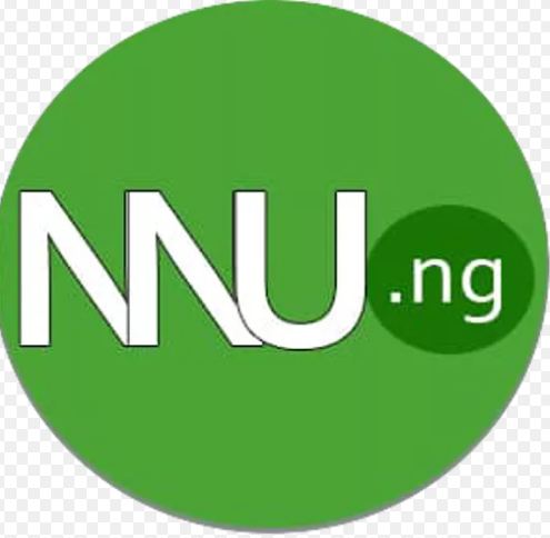 How to Join NNU Income Program