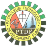 Nigerians PTDF Postgraduate Scholarship 2019/2020
