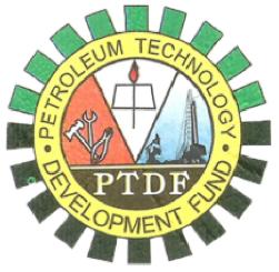 Nigerians PTDF Postgraduate Scholarship 2020/2021