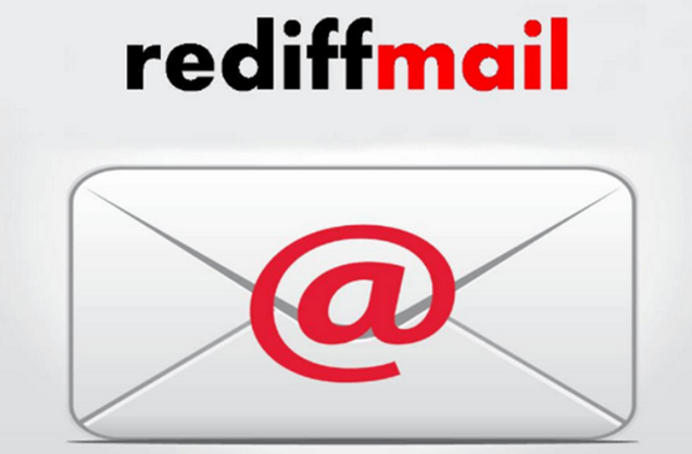 How to Create A Rediffmail Account