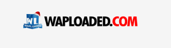 Waploaded.com 2019 Download