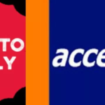 Access Bank Recruitment Process 2019