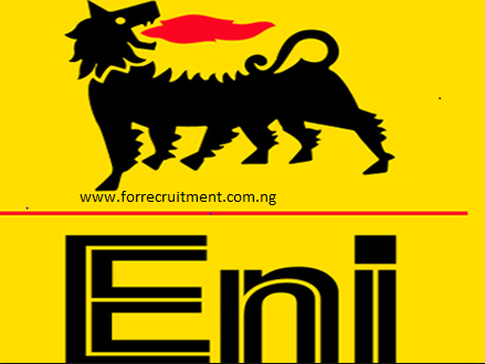 Eni Scholarships 2020/2021