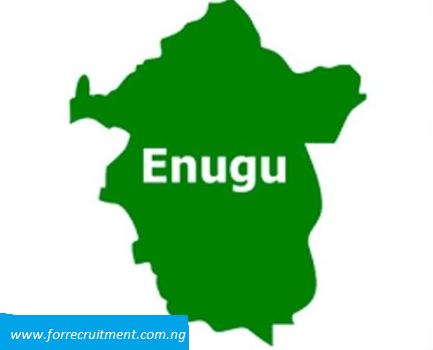 Job Vacancies in Enugu