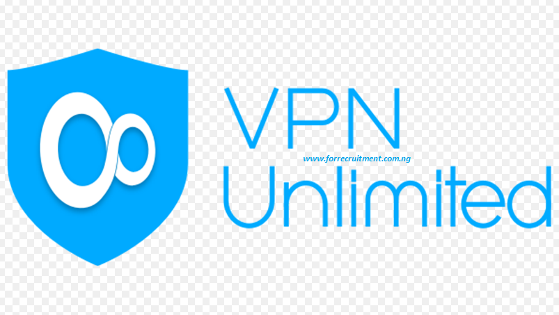 5 Best Free and paid VPNs