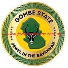 Job Vacancies in Gombe