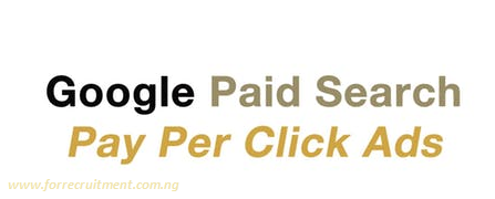 Google Paid Ads | How to Advertise On Google