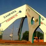 Job Vacancies in Gusau, Zamfara State 2019/2020 for Graduates and Non Graduates