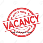 Job Vacancies in Oshogbo