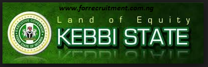https://www.forrecruitment.com.ng/job-vacancies-in-birnin-kebbi-kebbi-state-2020-2021-for-graduates-and-non-graduates