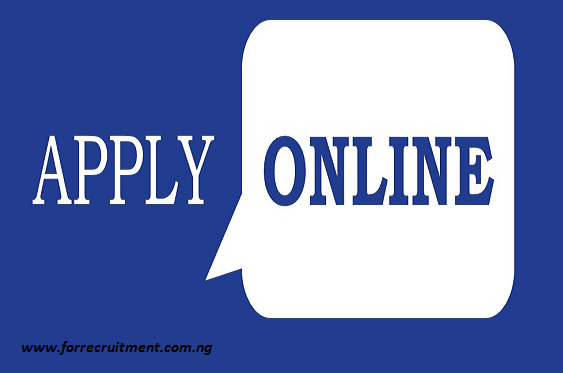 Dangote Recruitment 2020