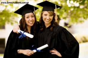 Scholarships Canada