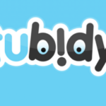 Tubidy.mobi Download Free MP3