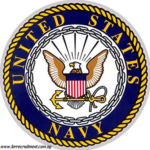 US Navy Recruitment 2020