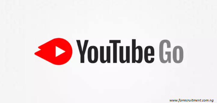 Youtube Go App Download for Android │Watch Youtube Videos Save Data