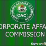 CAC Registration Fees