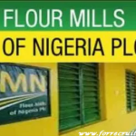 Flour Mills Nigeria Recruitment 2020