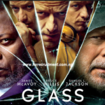Glass 2019 Full movie Download