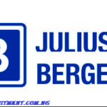Julius Berger Recruitment 2020