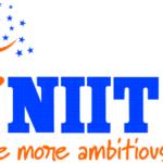 NIIT Scholarship 2019