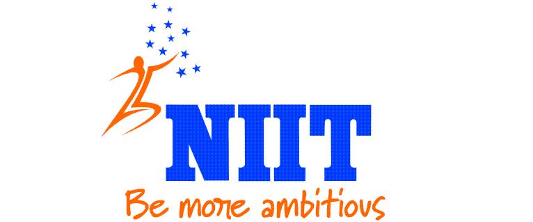 NIIT Scholarship 2020