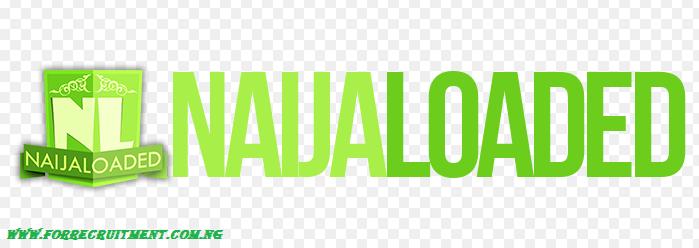 Naijaloaded.com 2020