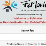 FZmovies.net How to Train Your Dragon
