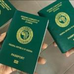 Visa in Nigeria