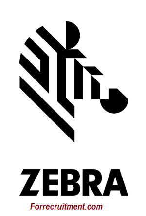Vacancies In Zebra Technologies
